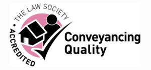 Conveyancing Trentham Staffordshire